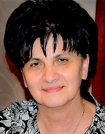 Katona Károlyné - Óvodavezető